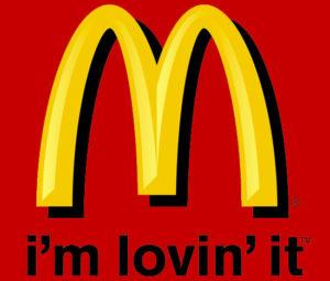 5-mcdonald-menu-items-under-300-calories