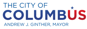 city-of-columbus-andrew-ginther
