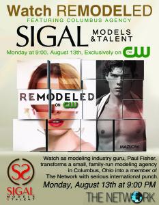 SigalRemodeled