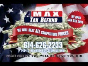 amax-tax
