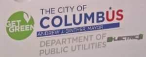 columbus-dept-of-utilities-1