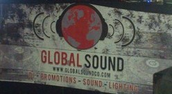 global-sound-1