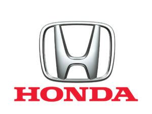 honda-logo-04