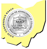 ohio-conference-naacp-logo-best