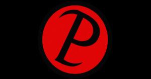 prime-ultra-lounge-logo