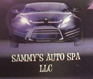 sammys-auto-2