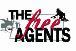 the-free-agents