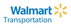 walmart-transportation