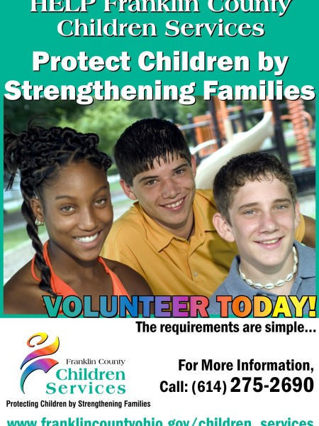 FCCS_Advertising-Volunteer_5X7-Vertical(1)